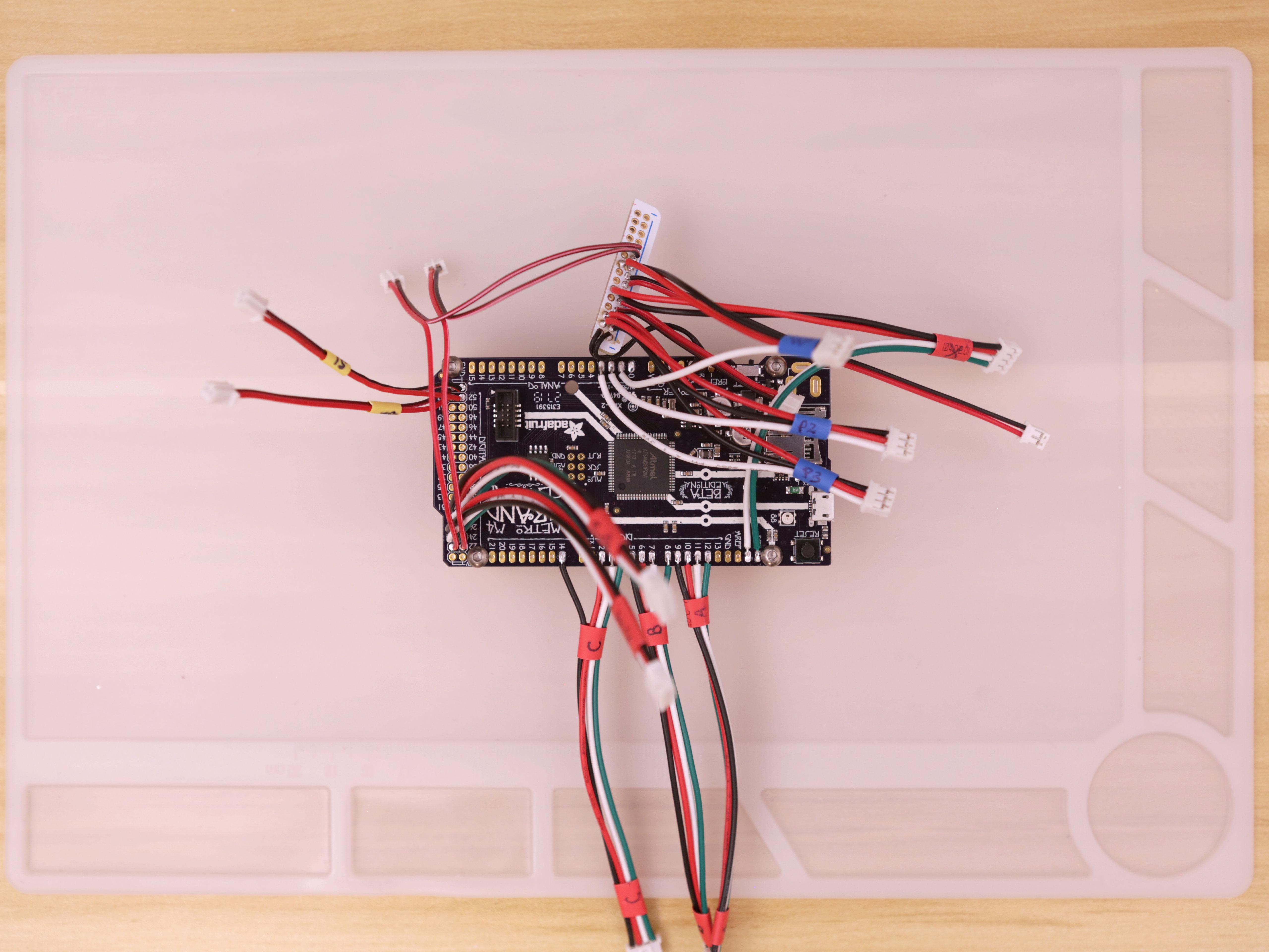3d_printing_m4-comps-unplug.jpg