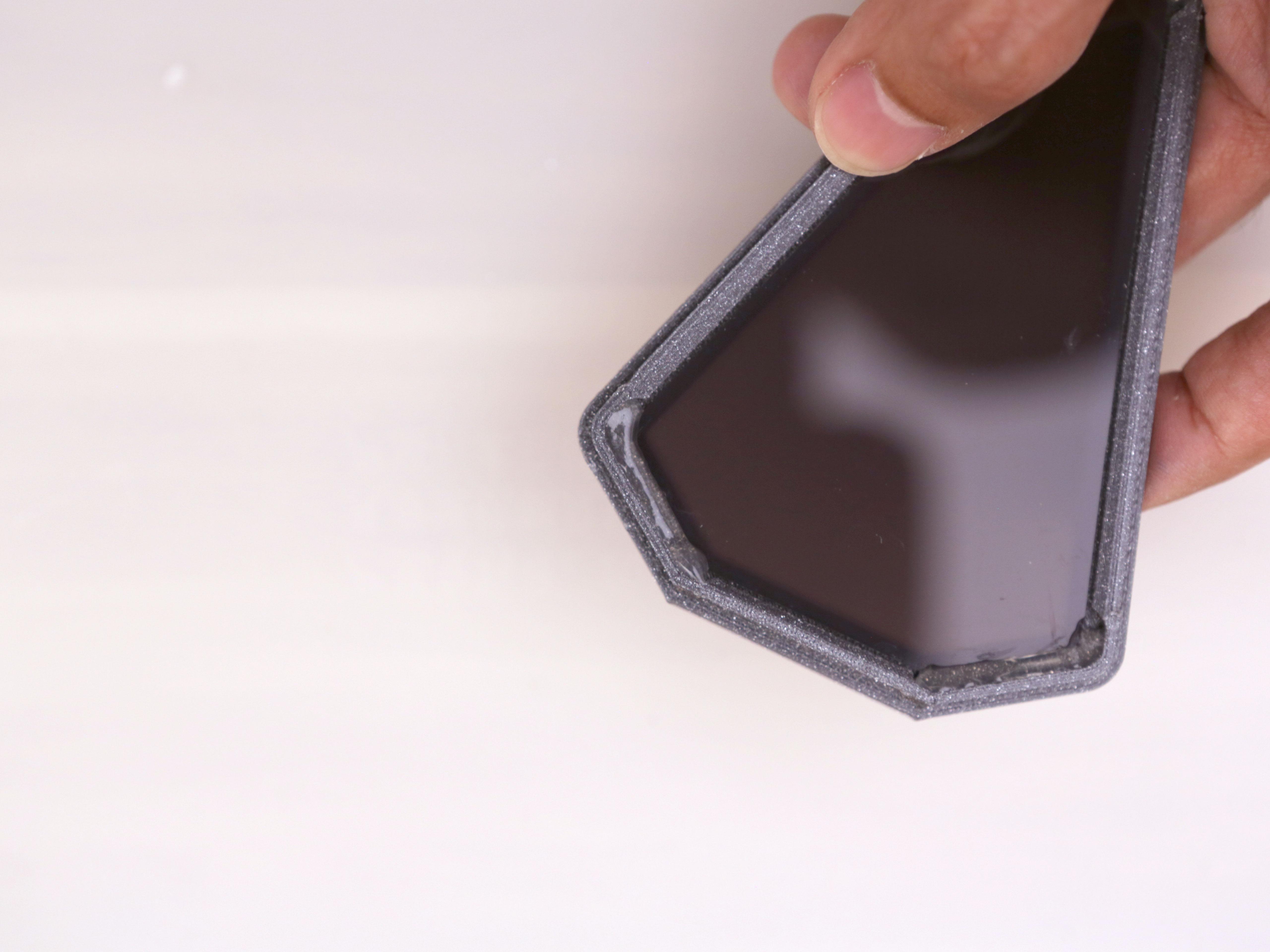 3d_printing_head-cover-glue-sides.jpg