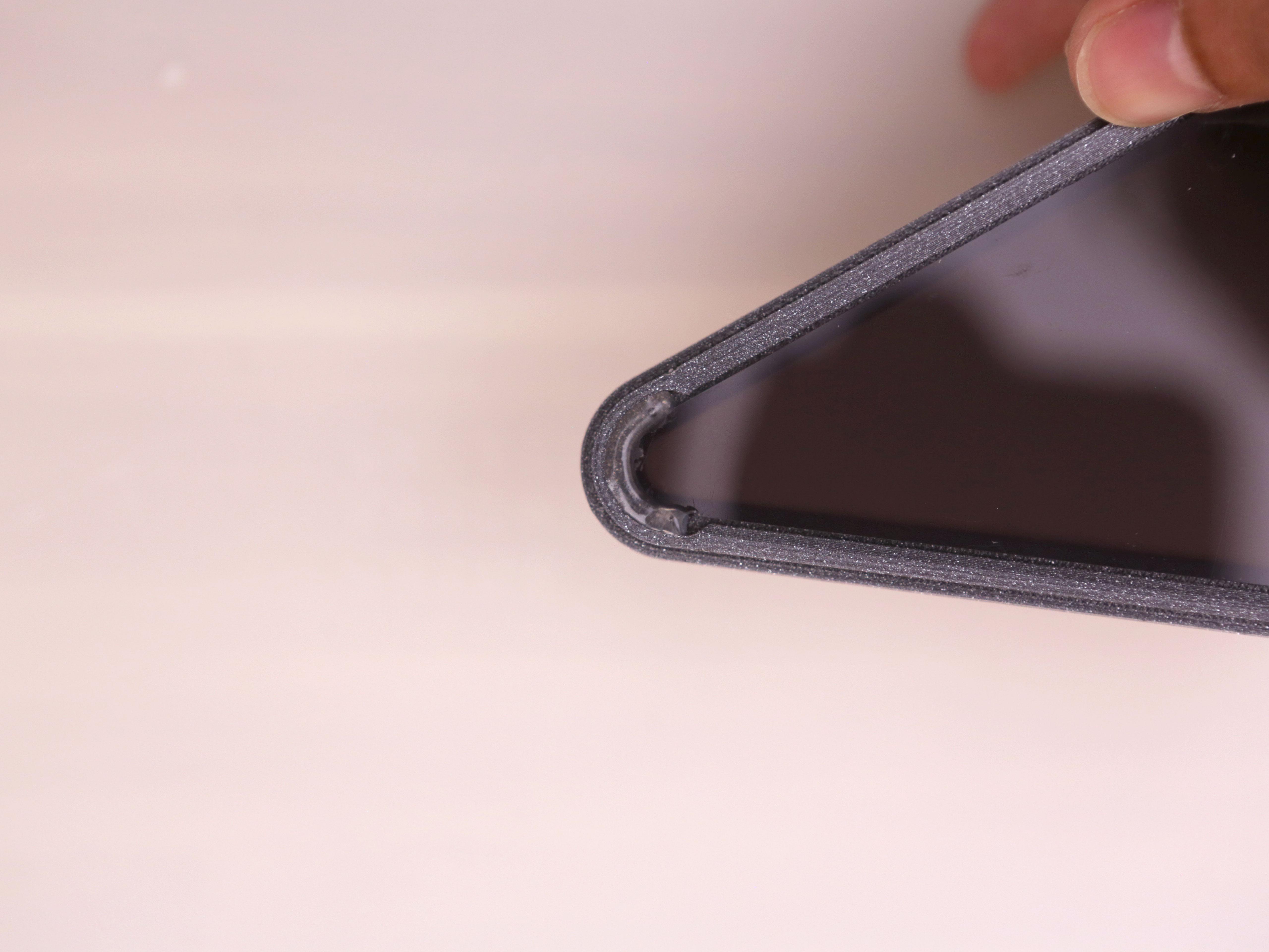 3d_printing_head-cover-glue-tip.jpg