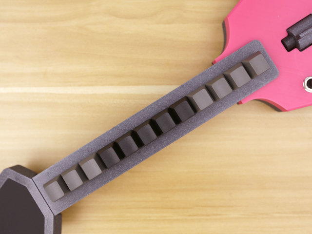3d_printing_keycaps-installed.jpg