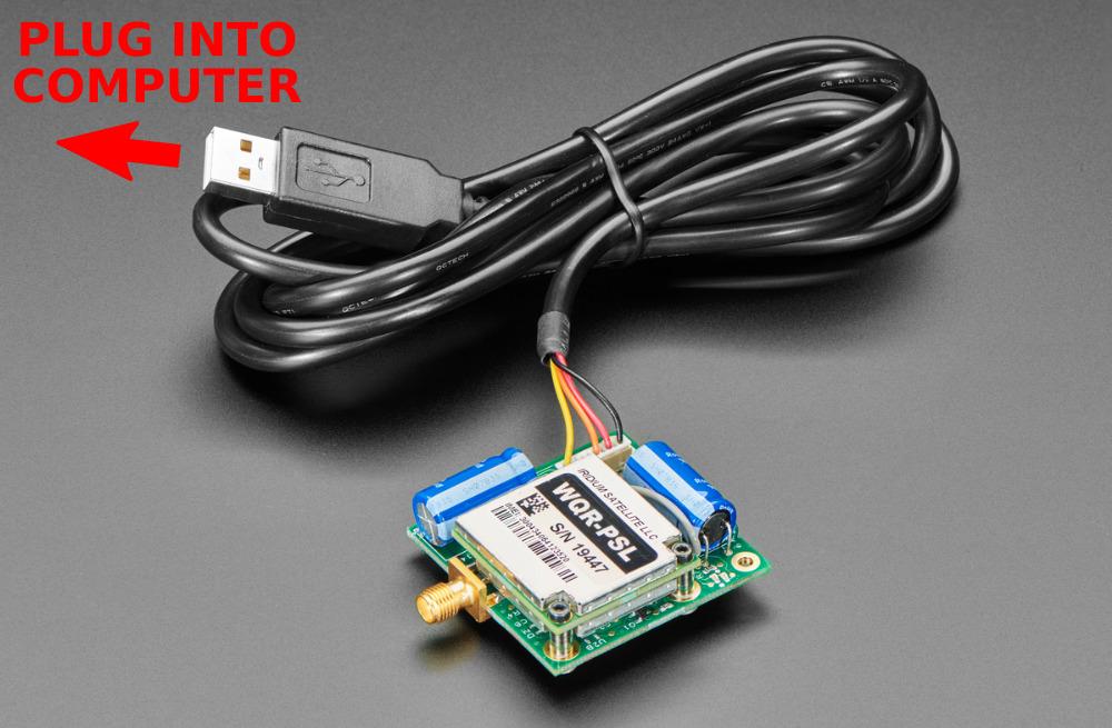 sensors_usb_setup.jpg