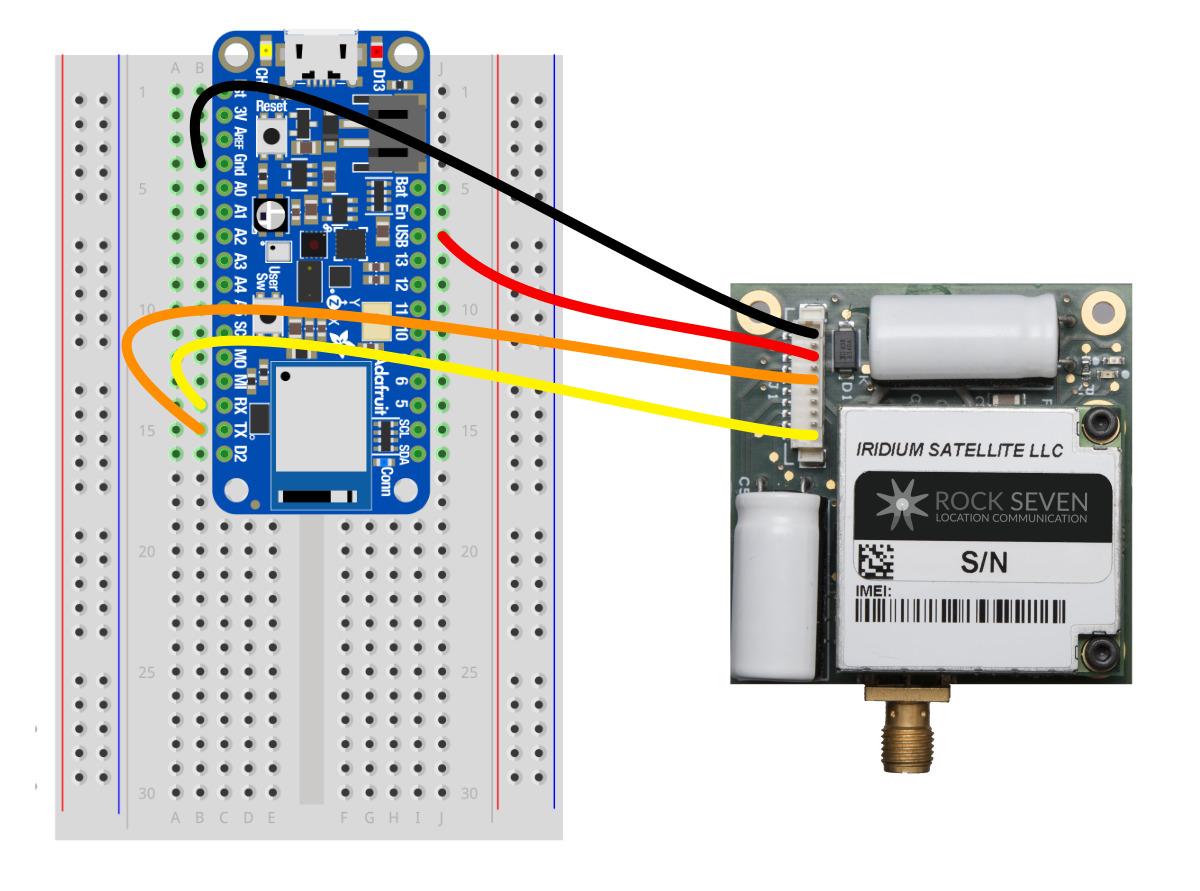 sensors_feather_wiring.jpg
