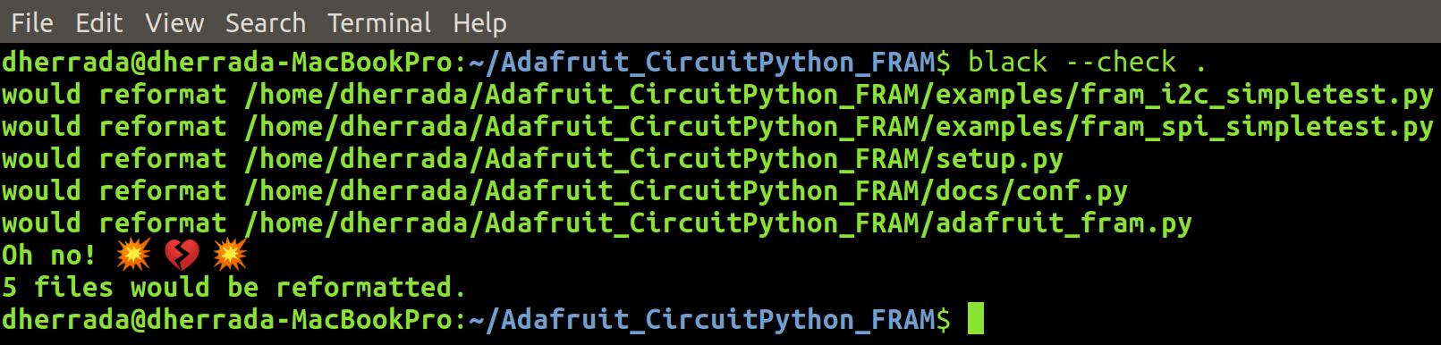 circuitpython_black_--check.png