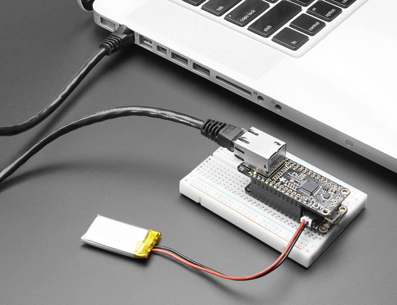 circuitpython_microcontrollers_feather_3201_iso_demo_02_ORIG_(1).jpg