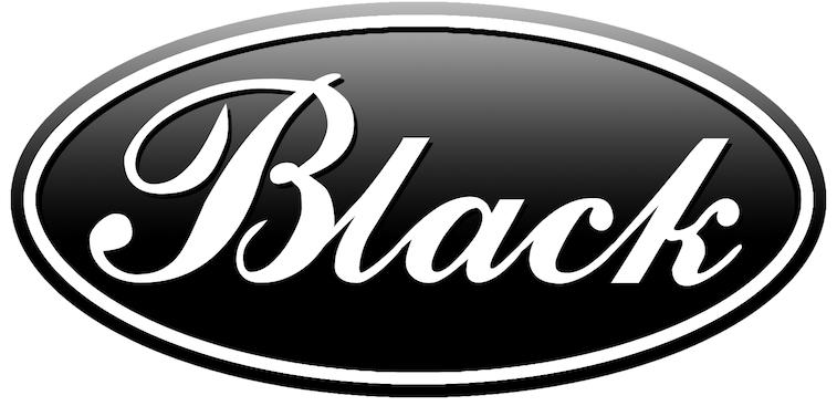 circuitpython_Black_formatter_logo.png