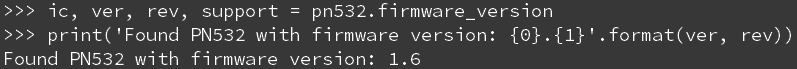 rfid___nfc_PN532_Firmware_Check_REPL_v2.png