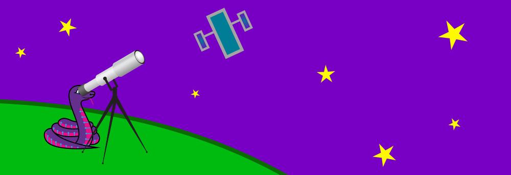 sensors_blinka_space.jpg