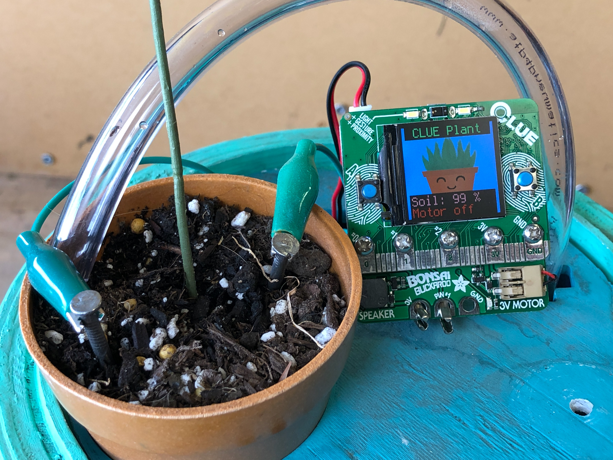 sensors_plant-1344.jpg