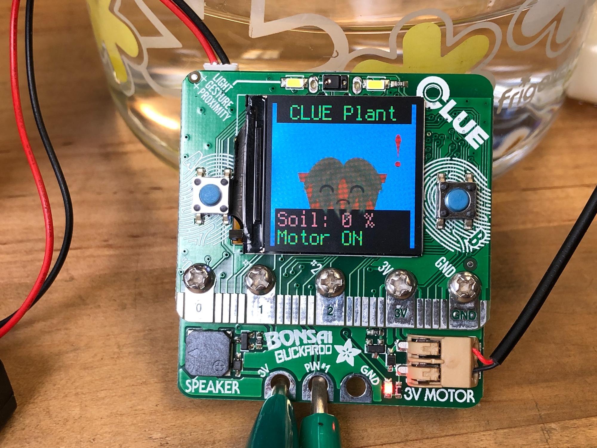 sensors_plant-1321.jpg
