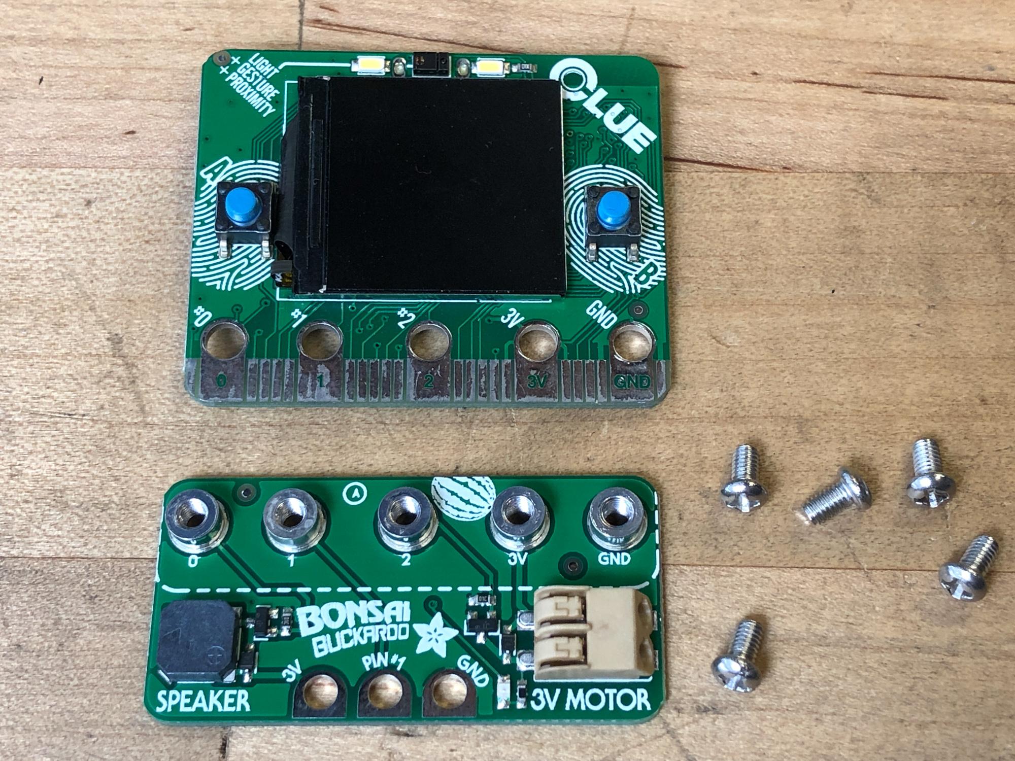 sensors_plant-1288.jpg