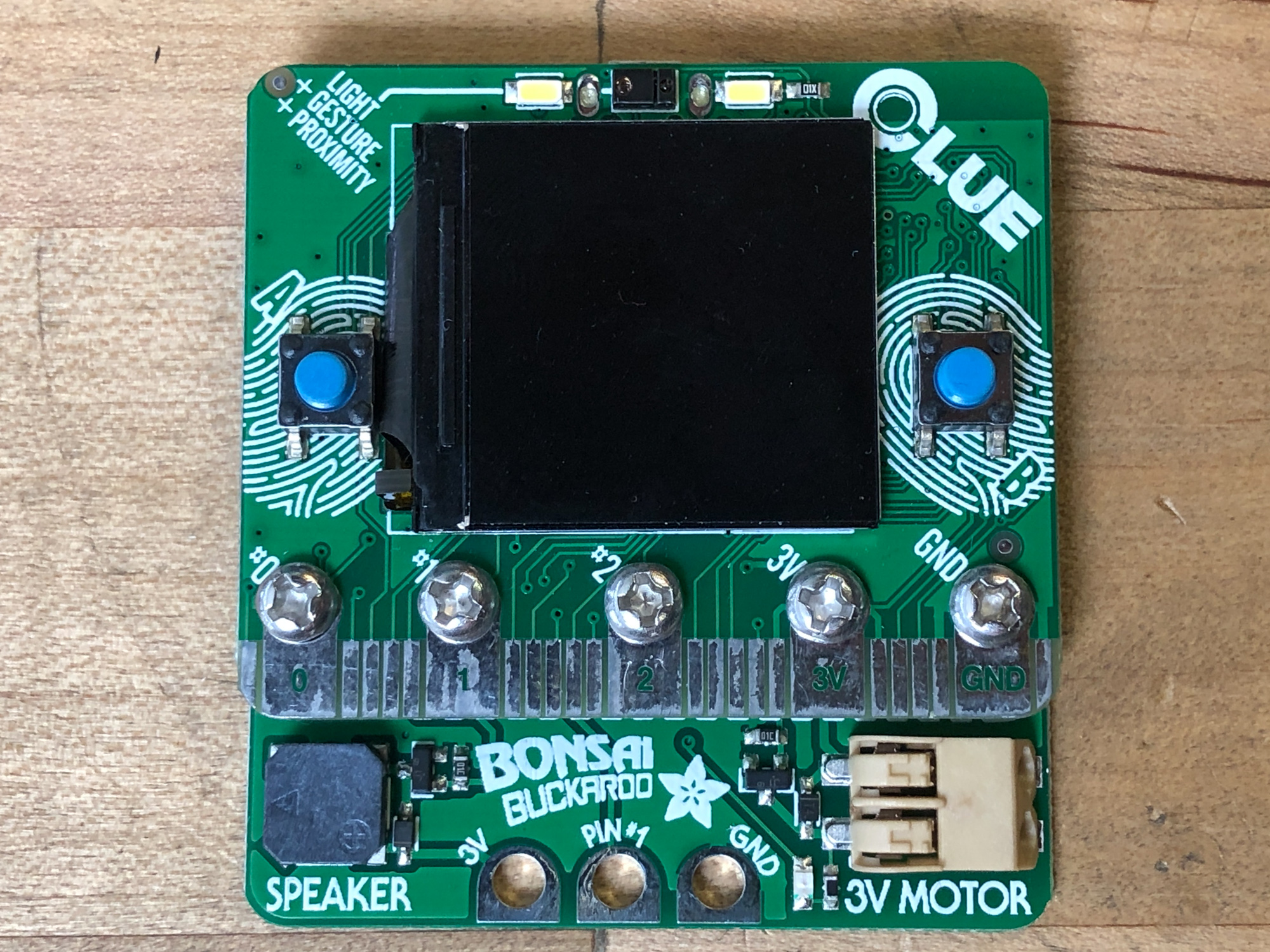 sensors_plant-1292.jpg