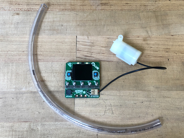 sensors_plant-1301.jpg