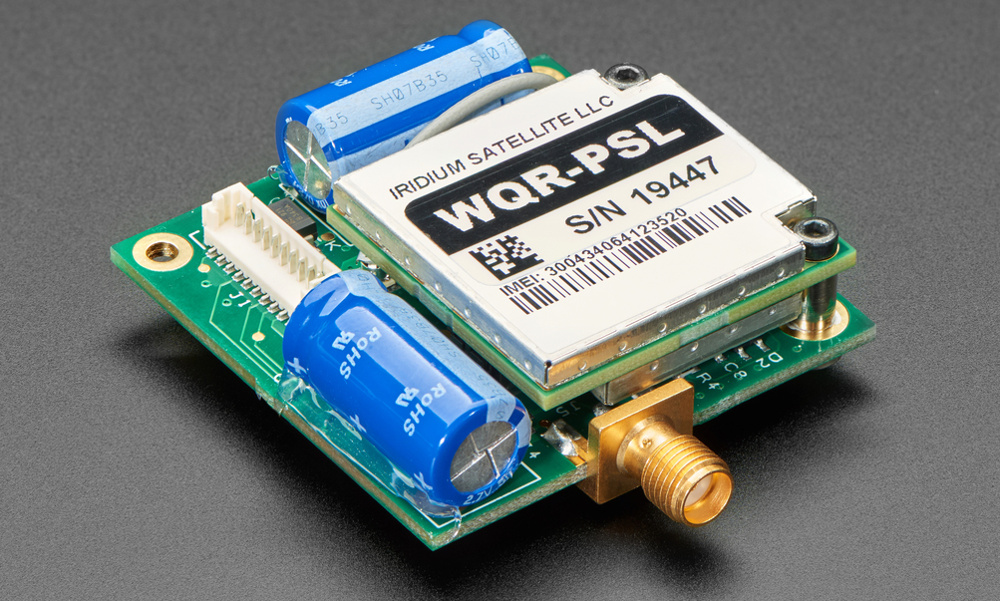 sensors_modem_banner.jpg