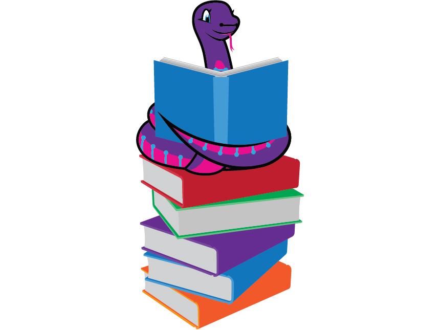 python_blinka_libraries.jpg