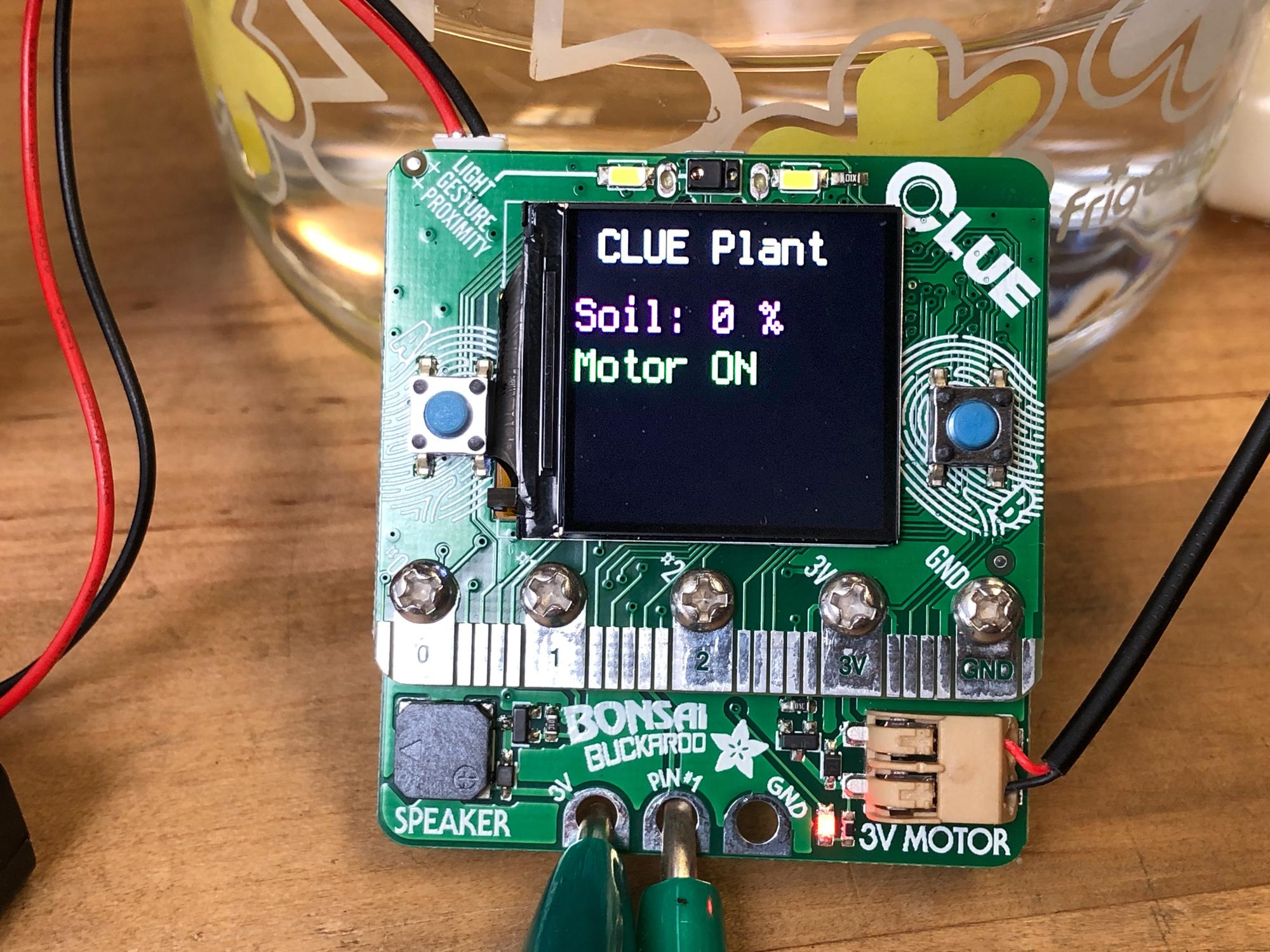sensors_Bonsai_Buckaroo_CLUE_display.jpg