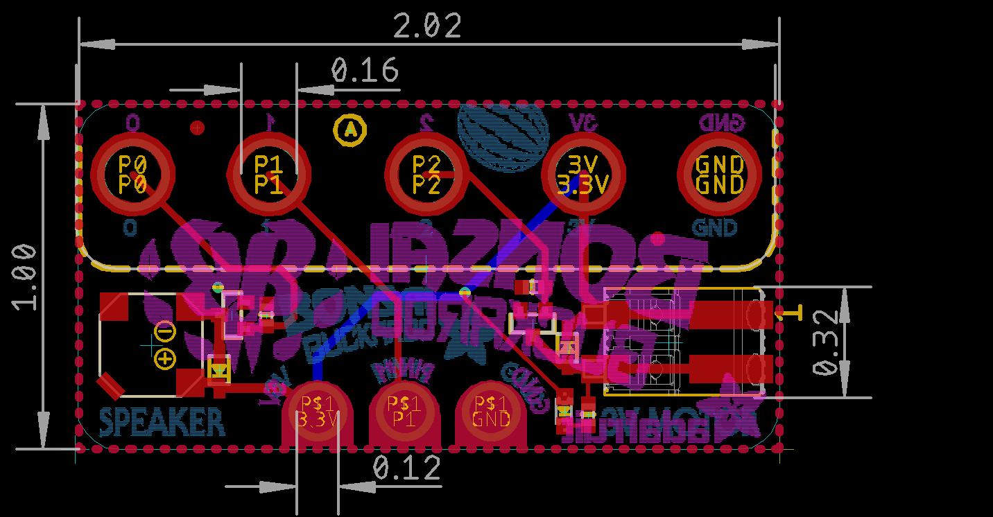 sensors_Bonsai_Buckaroo_fab_print.png