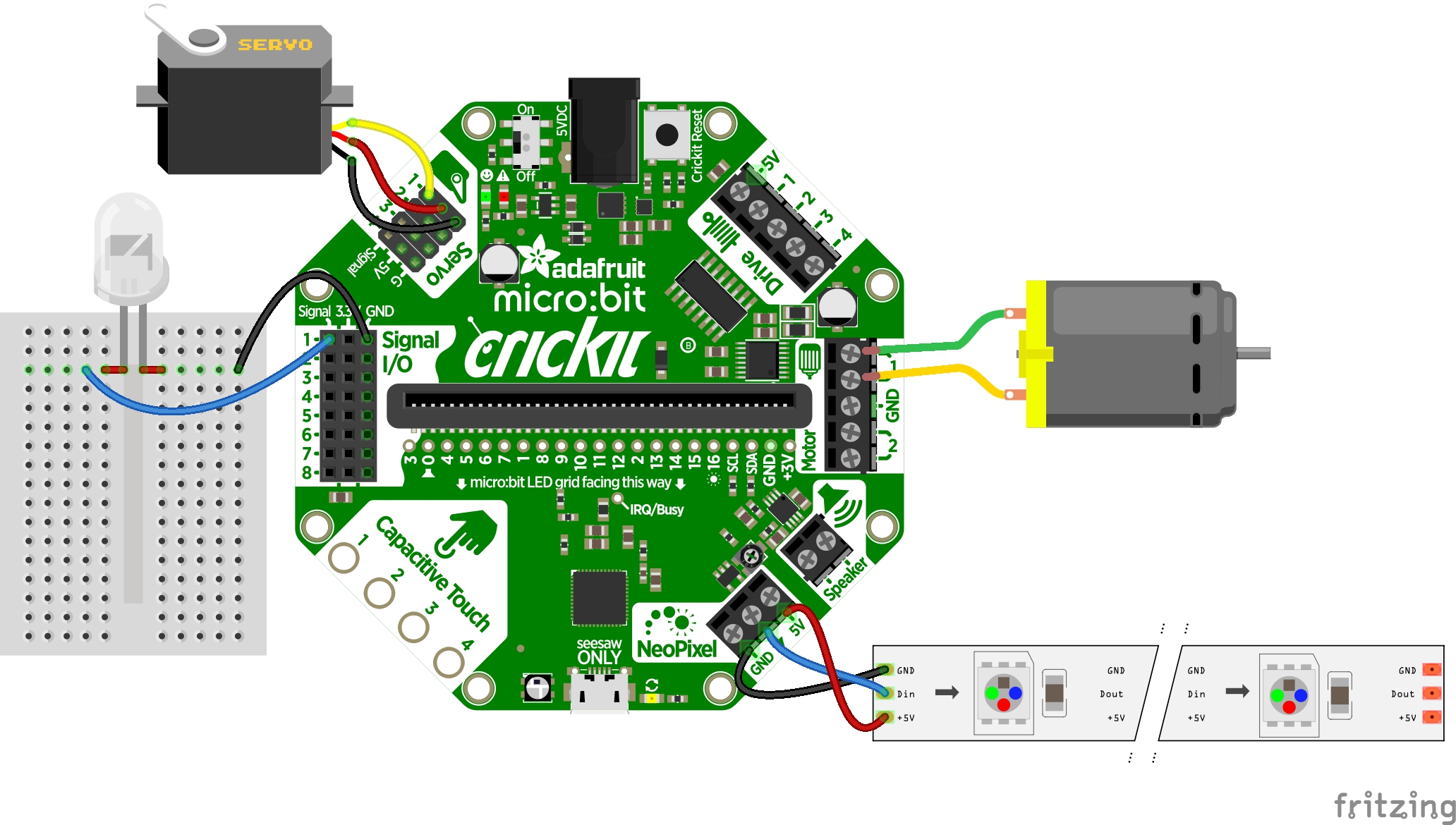 robotics___cnc_Clue-Crickit_bb.jpg
