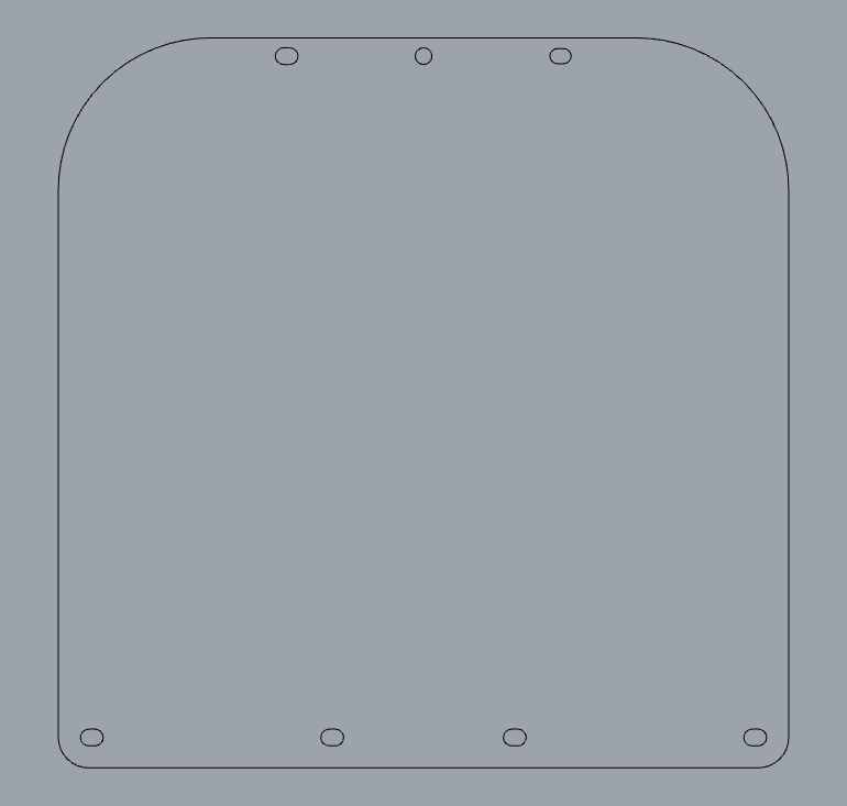 hacks_Screen_Shot_2020-03-20_at_1.12.58_PM.png