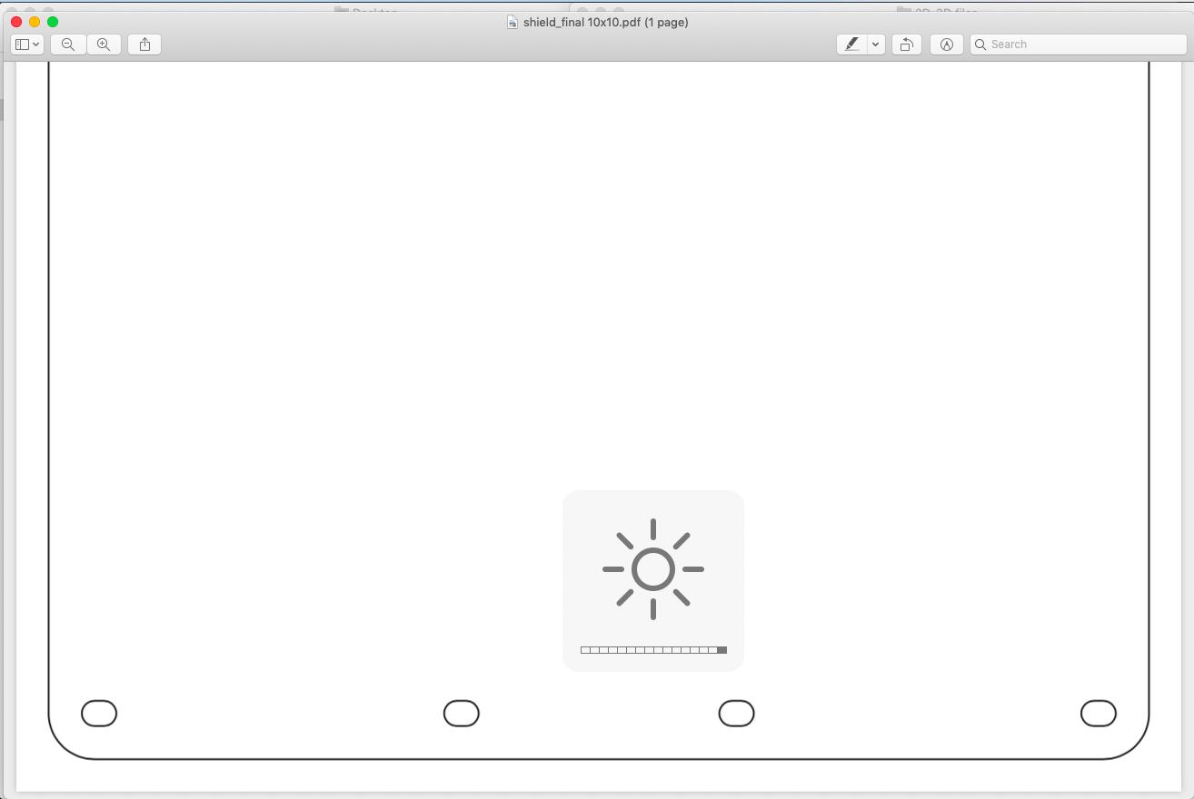 hacks_Screen_Shot_2020-03-21_at_3.28.51_PM.png