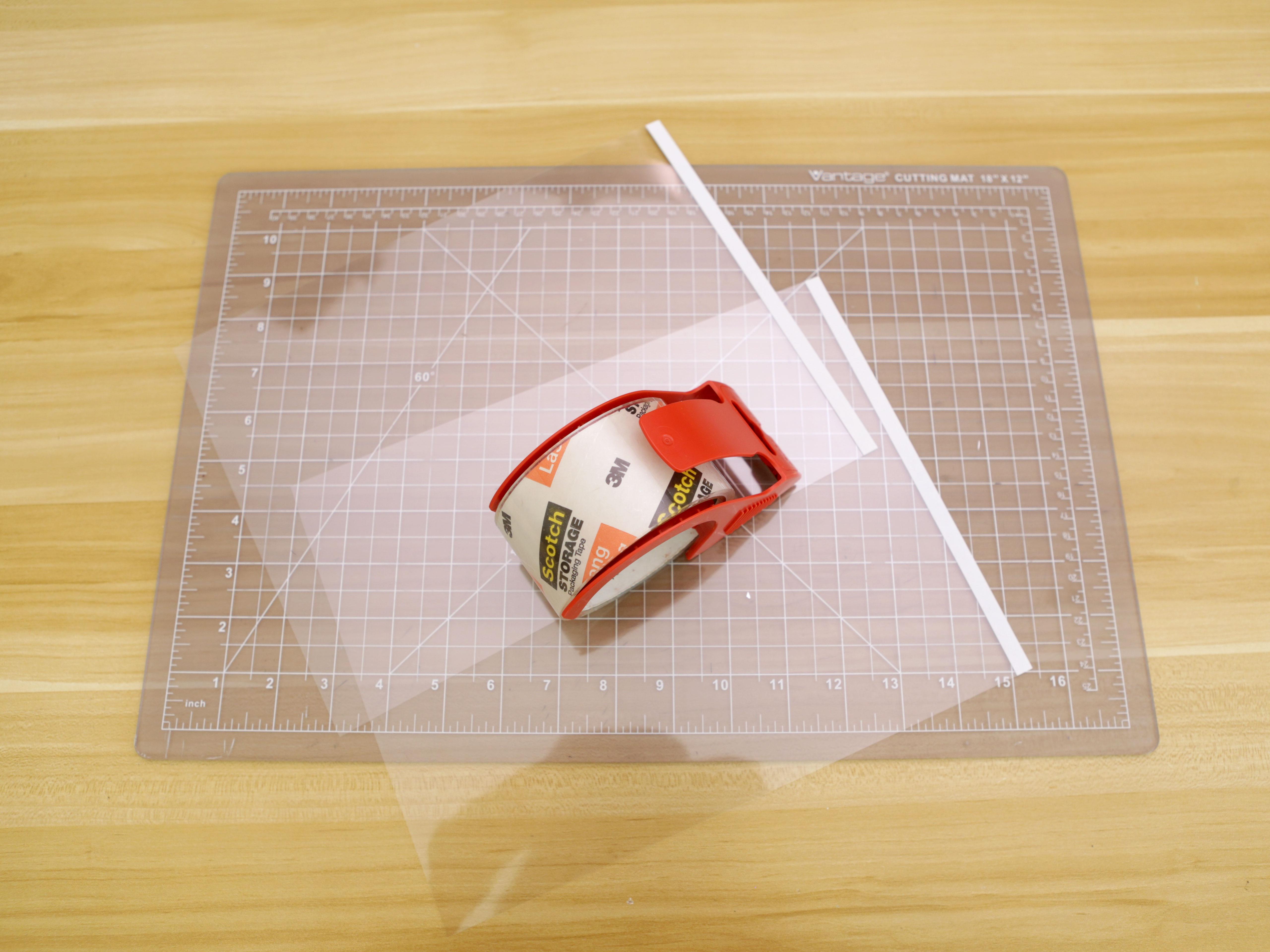 hacks_sheets-tape.jpg