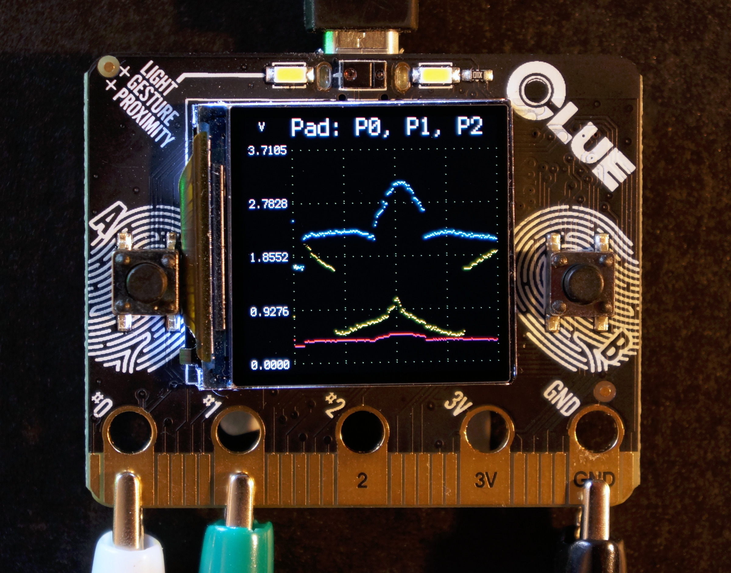 sensors_clue-sensor-plotter-pads-2400x1800.jpg