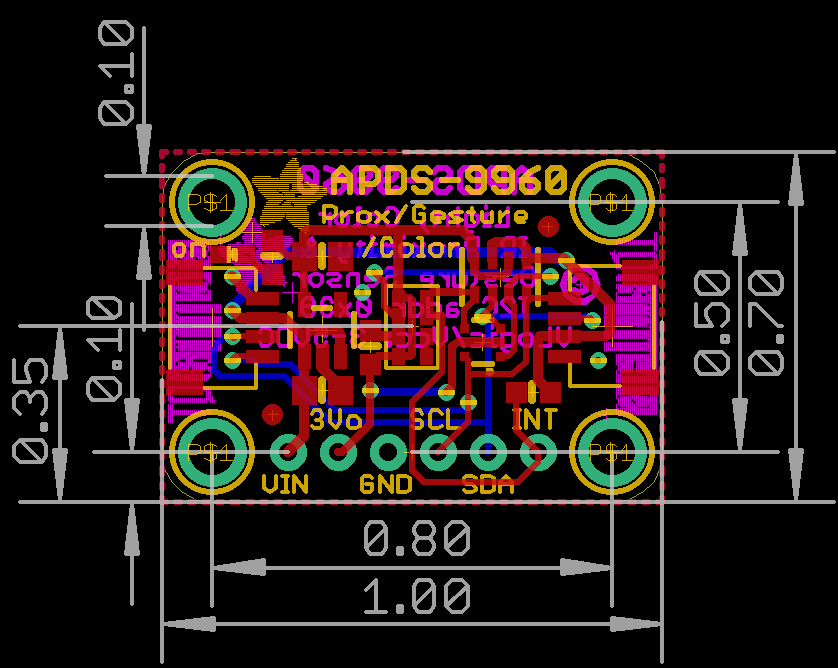 light_APDS9960_STEMMA_Fab_print.png