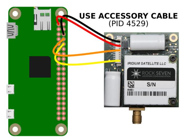 sensors_rpi_wiring.jpg