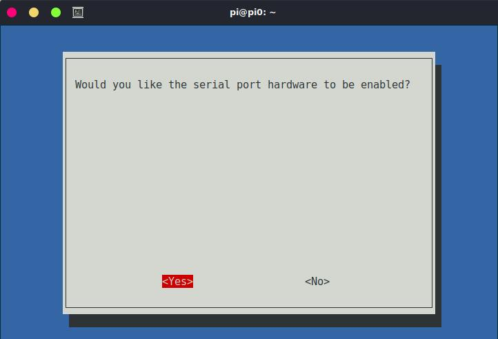 sensors_rpi_serial4.jpg