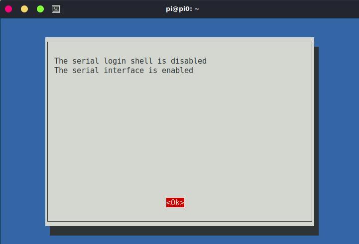 sensors_rpi_serial5.jpg