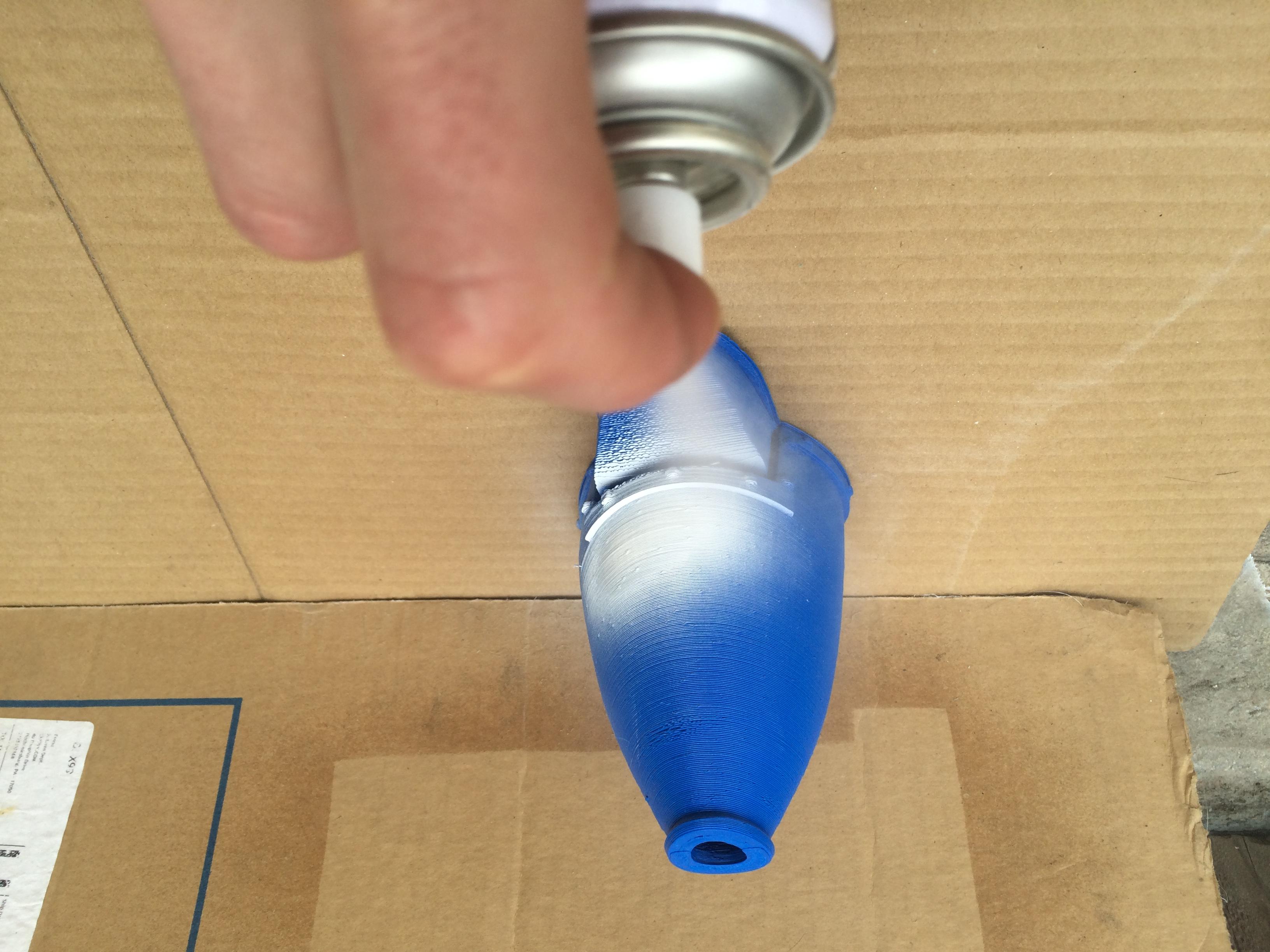 sensors_IMG_3905_flowerBot_iPhone.jpg