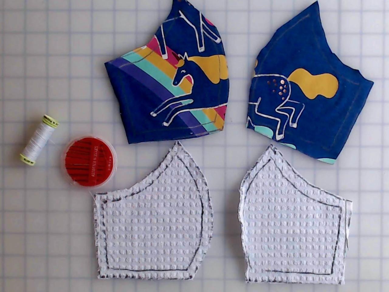 projects_pattern5.jpeg
