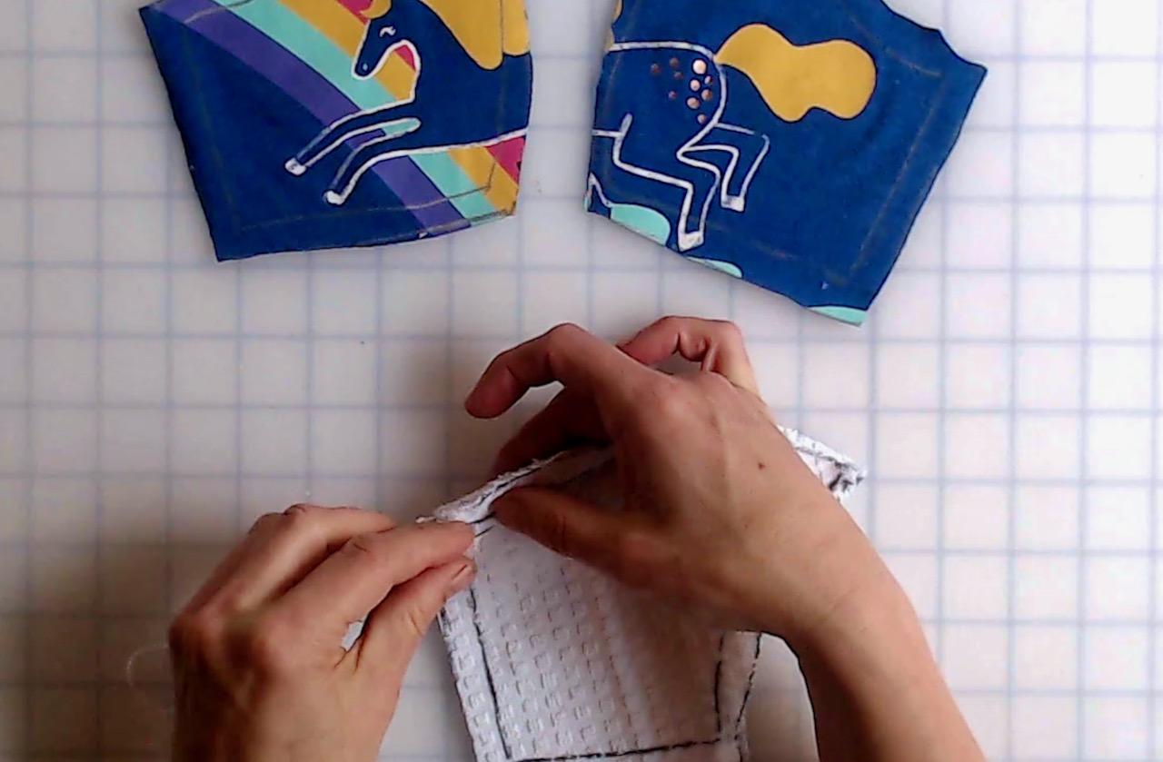 projects_stitch1.jpeg