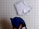 projects_stitch3.jpeg