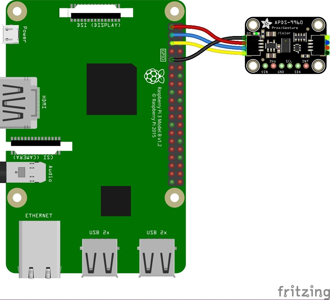 light_APDS9960_Raspi_STEMMA_bb.jpg