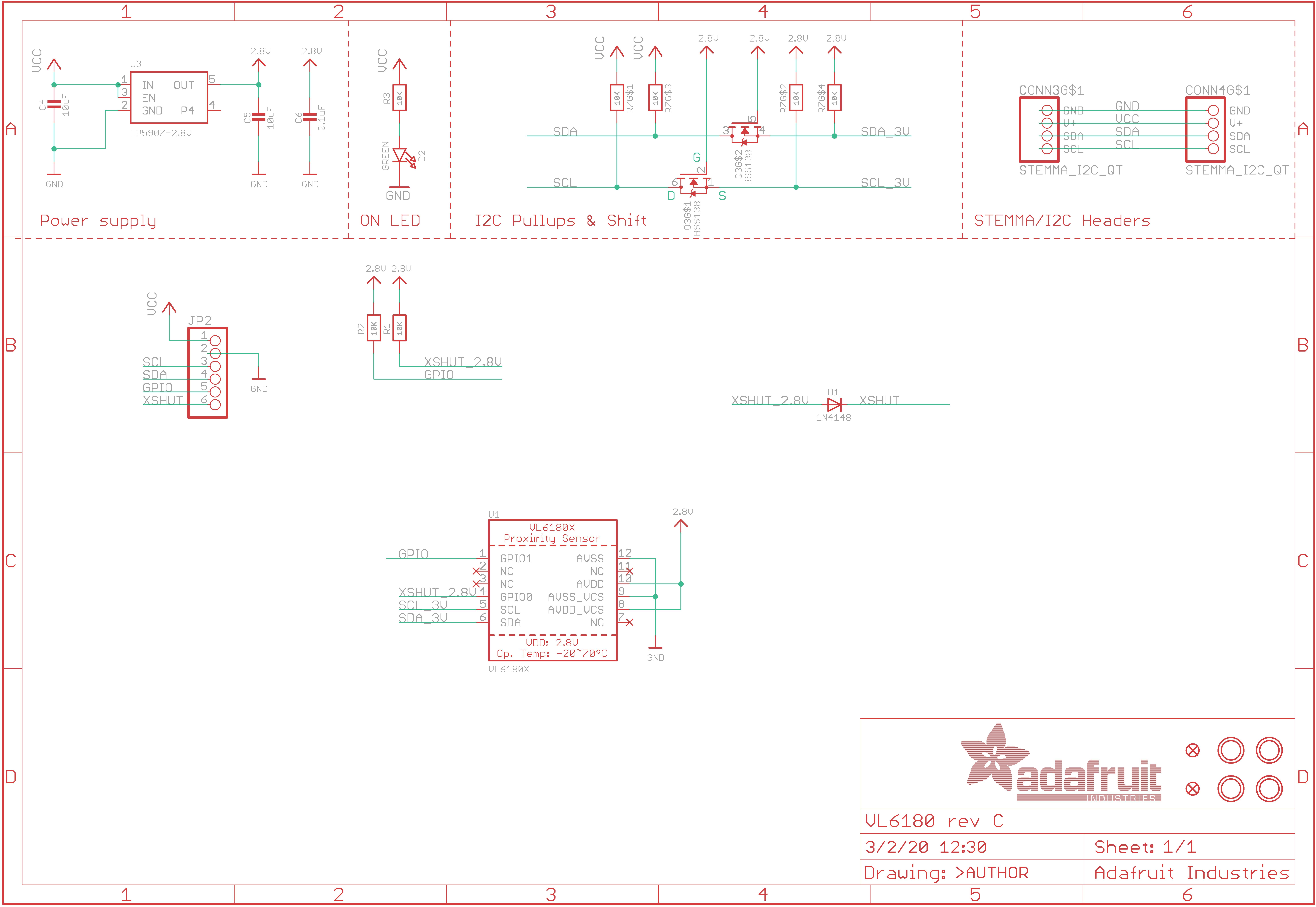 proximity_VL6180_STEMMA_sch.png