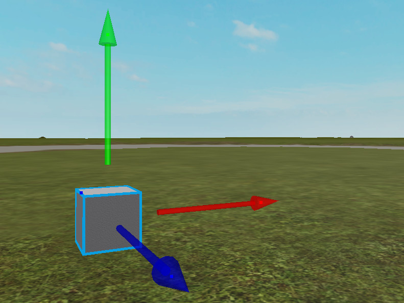 sensors_xyz-rgb-typicalaxisclouring-robloxstudio.jpg