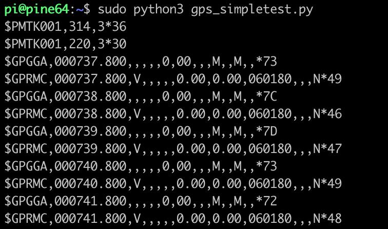 python_gps_simpletest.png