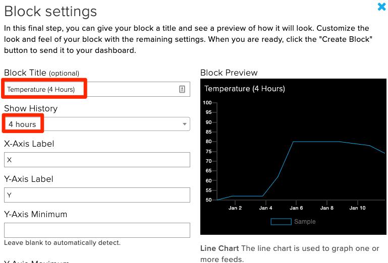 sensors_IO_-_Temperature_Armband.png