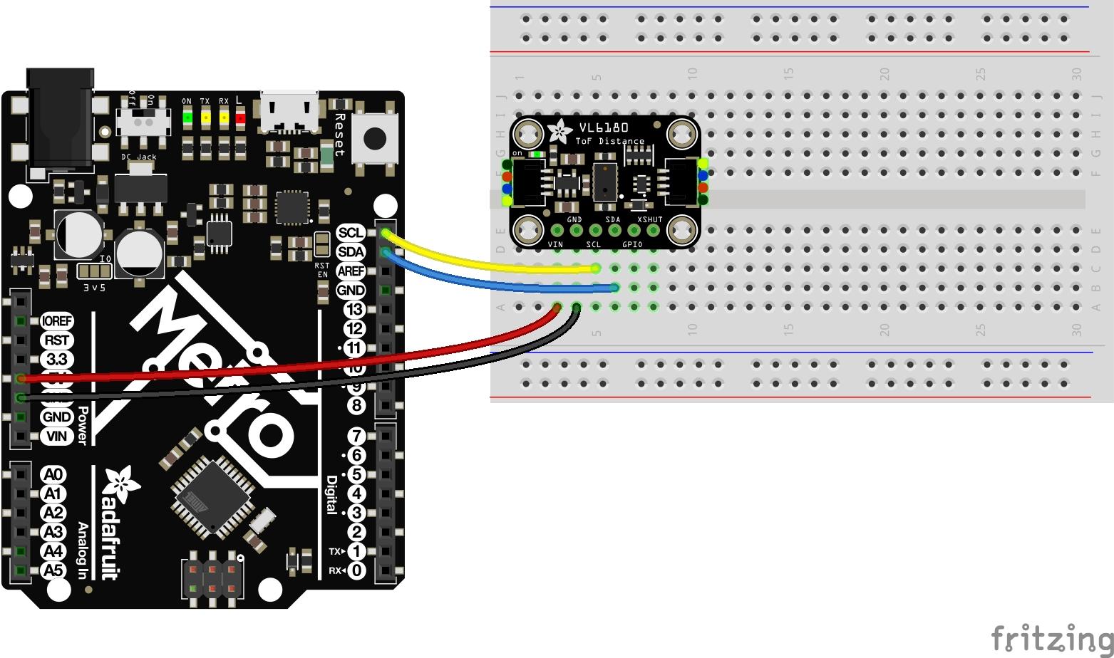 proximity_VL6180_arduino_breadboard_bb.jpg