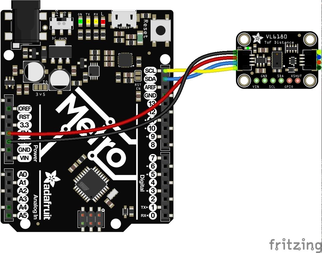 proximity_VL6180_arduino_STEMMA_bb.jpg