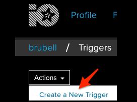 sensors_IO_-_Triggers.png