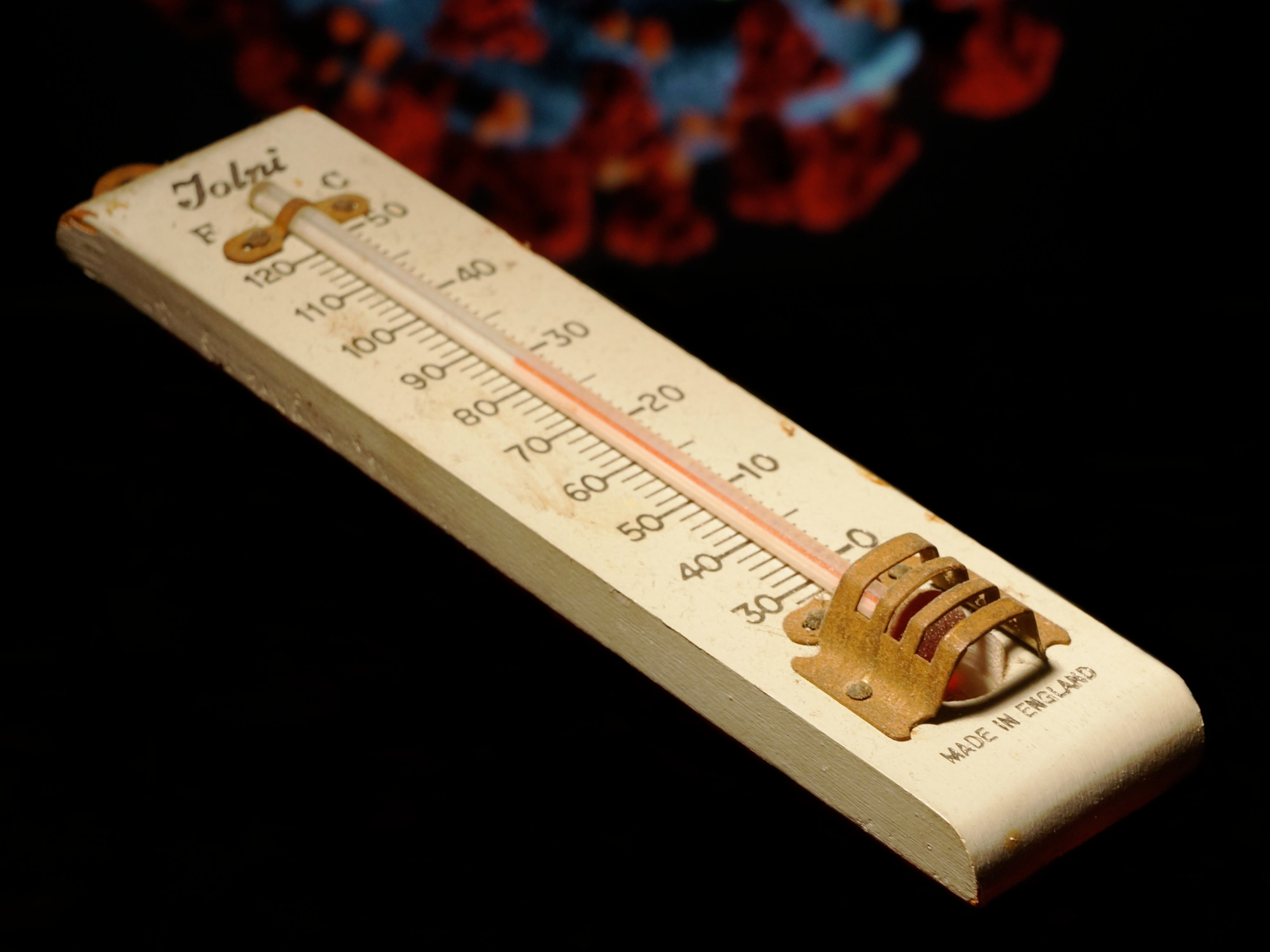 sensors_jolni-thermometer.jpg