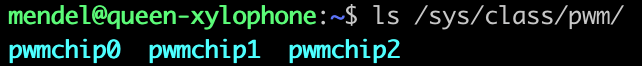 raspberry_pi_sysfs-class-pwm.png