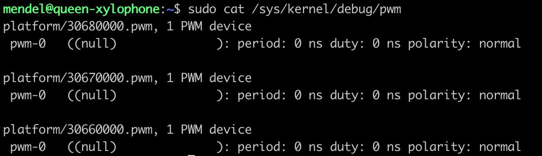 raspberry_pi_sys-kernel-debug-pwm.png