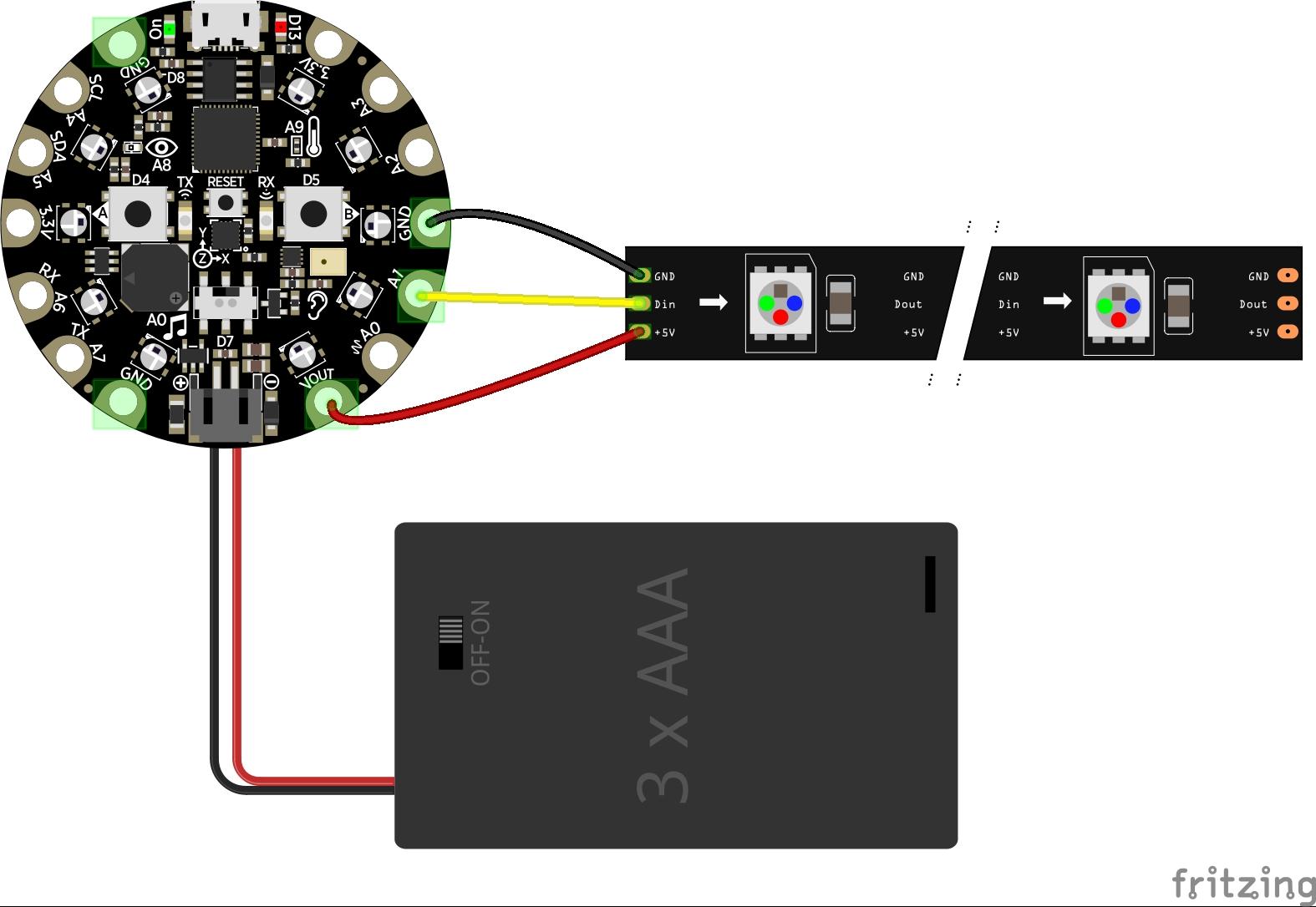 leds_wiring_for_neopixels_bb.jpg