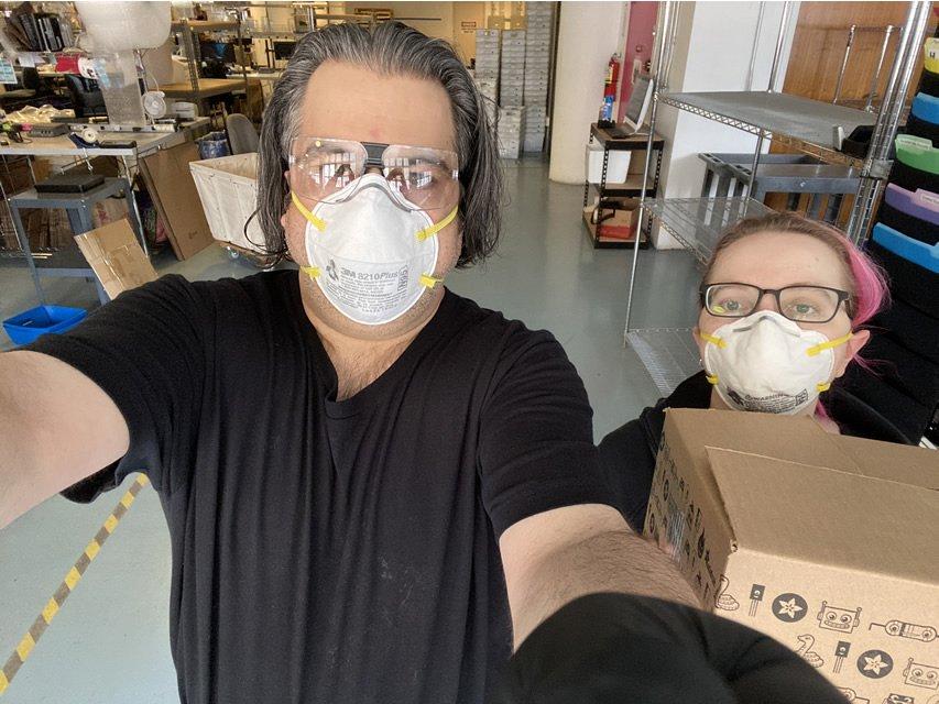 maker_business_shipped.jpg