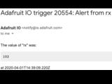 sensors_Adafruit_IO_trigger_20554__Alert_from_rx_-_brent_adafruit_com_-_Adafruit_Industries_Mail.png