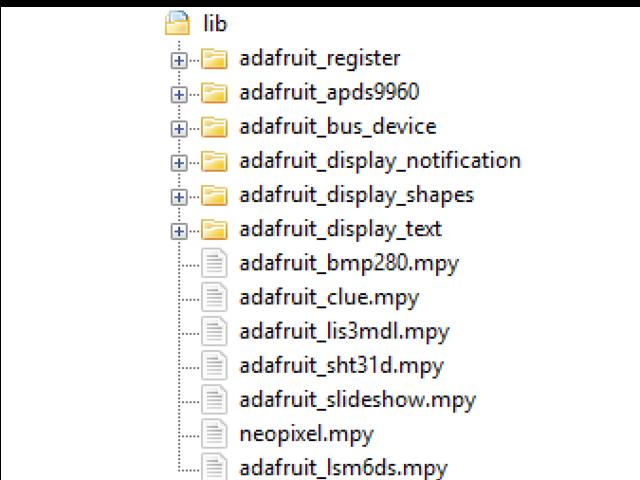 sensors_clue-sensor-plotter-lib-notepadplusplus-view-expandedlib-43cropandc.png