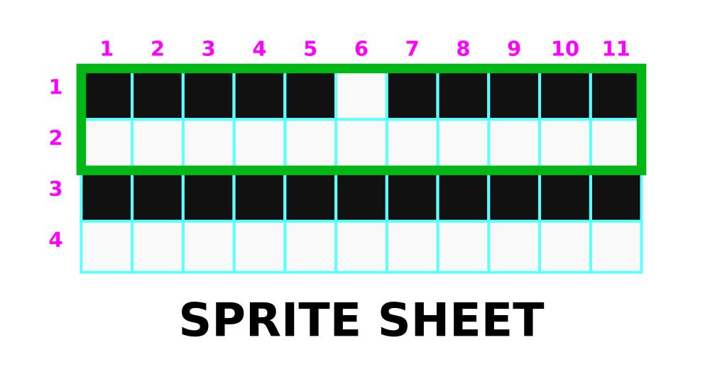 circuitpython_sprite_sheet.png