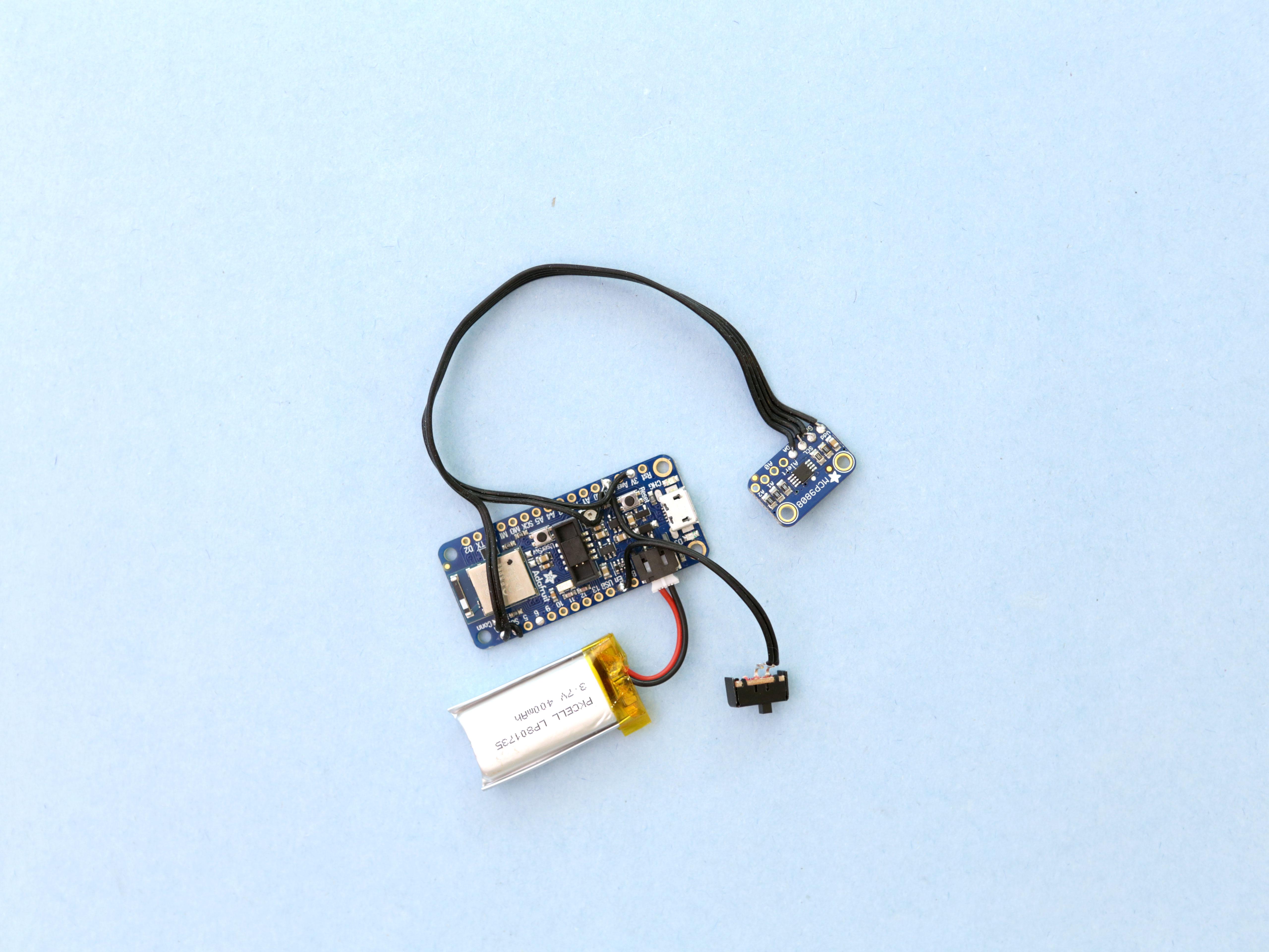 sensors_circuit-wired.jpg